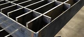 1custom_fabricated_press-locked_grating-mini
